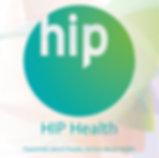 HIPHealth and Slogan.PNG