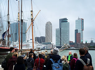 Around010RotterdamEvents5.JPG