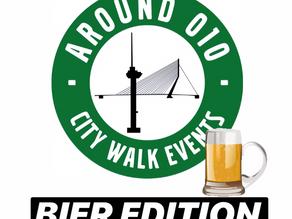 Around010 Bier Edition