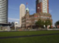 Around010-Kop-Kaap-Tour-Hotel-New-York.J