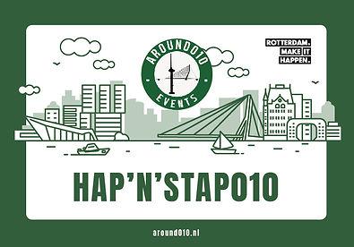 Hap'n'stap010_v01_Tekengebied 1 kopie 8.