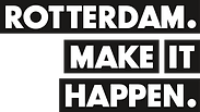 Rotterdam-make-it-happen.png