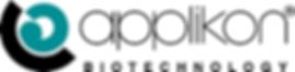 LogoApplikonBiotechnology.png