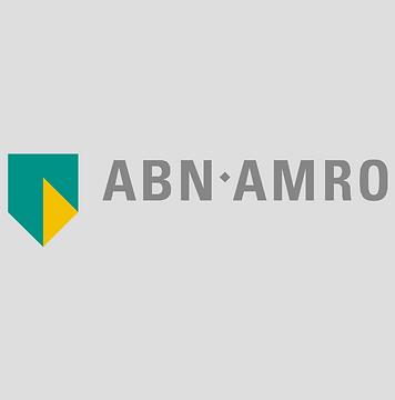ABN-AMRO-vierkant.png