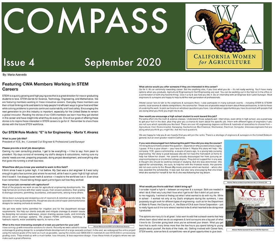 Compass STEM.jpg