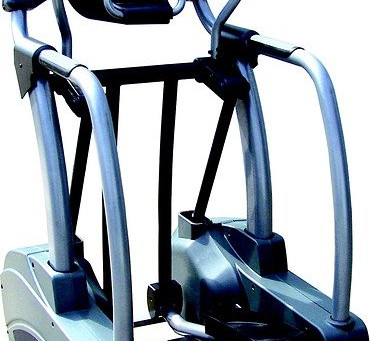 Sport à la maison : votre ostéopathe de Champhol Chartres vous présente le vélo elliptique