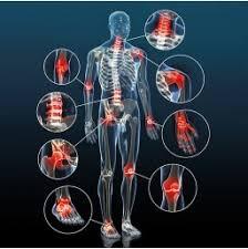 Les soins ostéopathiques au cabinet de Champhol-Chartres au service des fibromyalgiques