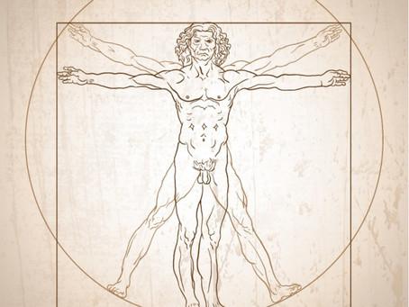 La vision ostéopathique de la douleur, la globalité pour soigner.