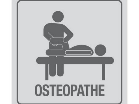 Vous souffrez de douleurs inflammatoires ? Votre ostéopathe de Champhol-Cahrtres peut vous aider !