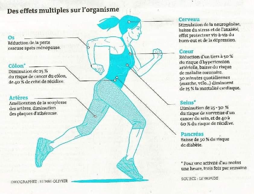 osteo Ostéopathie et sport Ostéopathe chartres Champhol