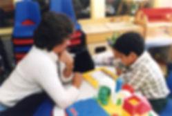 1600px-Kindergarten_or_Special_Education