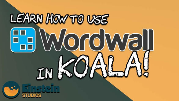 6. How to use Wordwall
