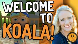 Welcome to Koala!