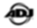 logo-american-dj_orig.png