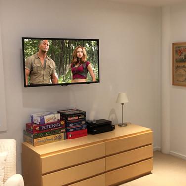 TV Mounting Service Great Neck NY.jpg