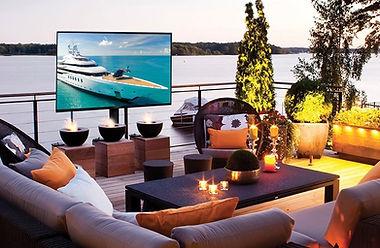 Austin-Tx-Outdoor-TV-Installation.jpg