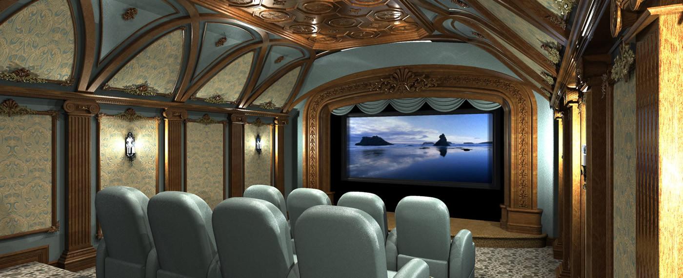 Home-Theater.jpg