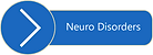 Neurolgical Disorders Benefitted By CBD Oil