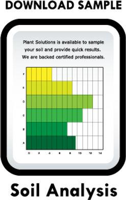 Soil-Sample-Service-NJ-Example.jpg