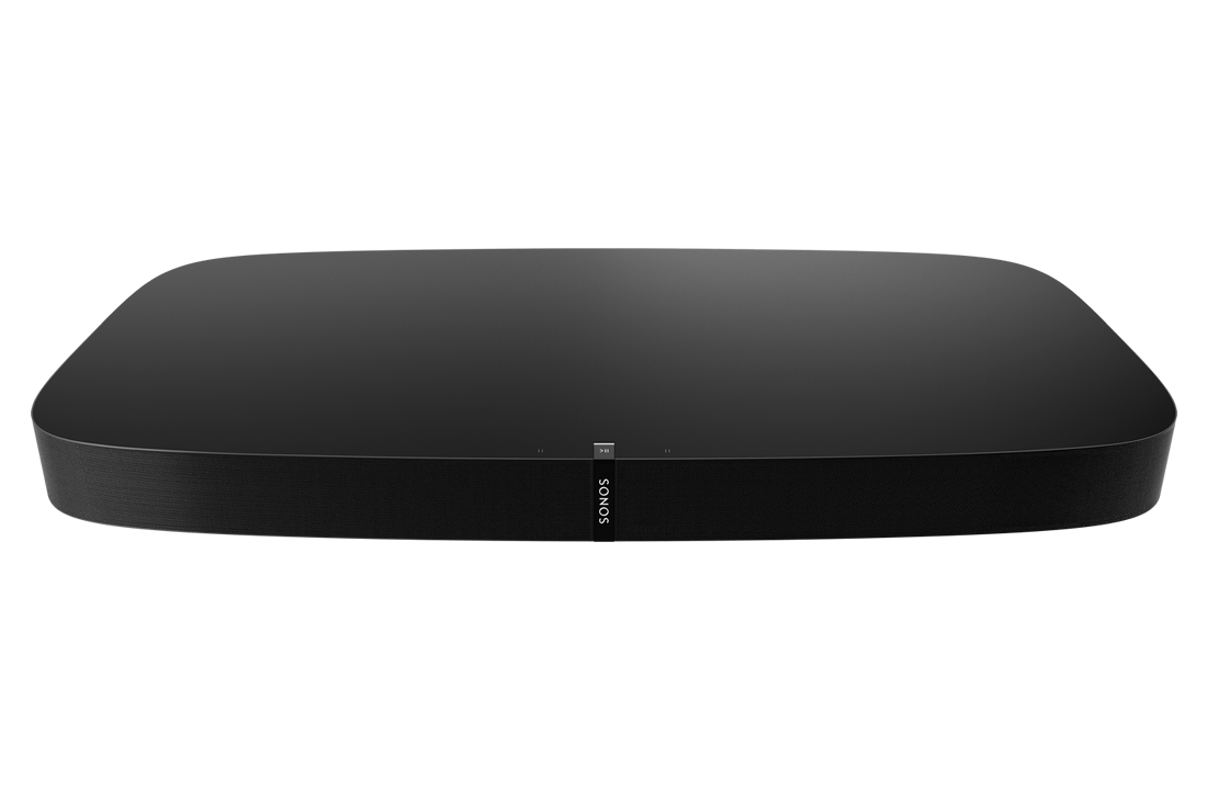 Sonos Playbase for Surround Sound Systems NJ