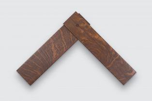 Custom Wood TV Frames NJ.jpg