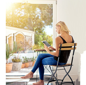 Westhampton Beach Home Automation Dealer