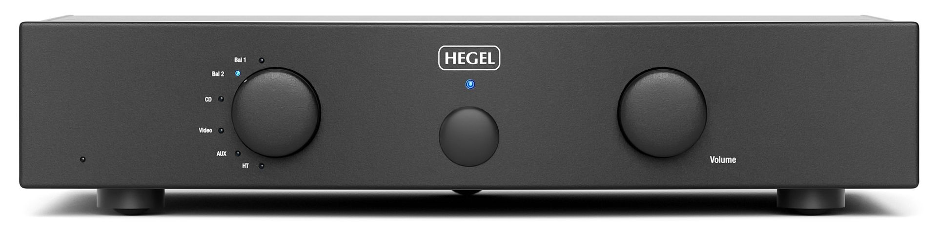 P20 Pre Amp Hegel Dealer NJ.jpg