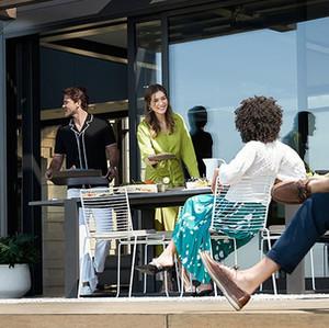 Outdoor-TV-With-Soundbar-Glen-Cove-NY.jp