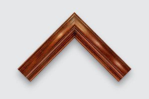 Custom Wood Frames Austin.jpg