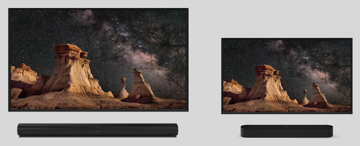 Sonos Arrc vs Beam.jpg