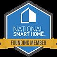 National-Smart-Home-Member.png