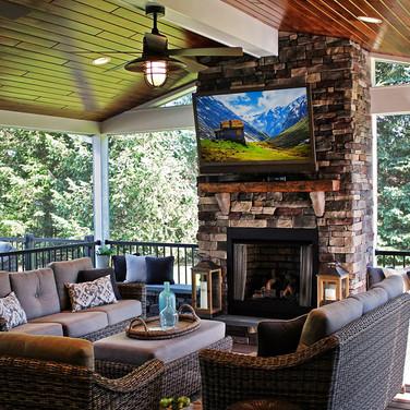 Outdoor-TV-Installers-Passaic-County.jpg