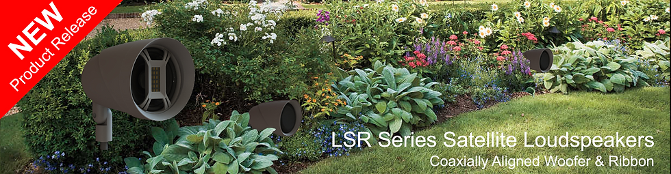 Ambisonic-Outdoor-Speaker-Systems-NY-NJ.