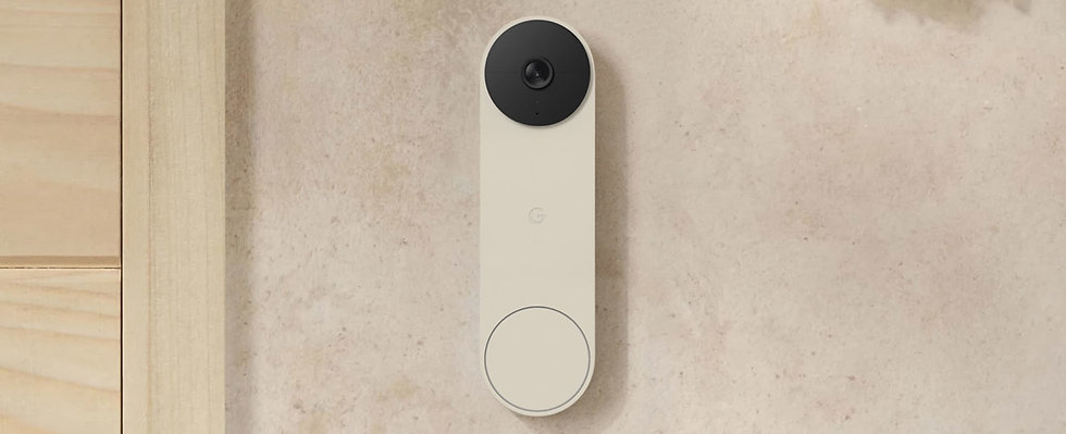 Certified-Nest-Doorbell-Installation-Dealer-Austin-Tx.jpg