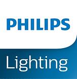 Authorized-Philips-Lighting-Dealer-NJ.pn