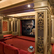 Private-Theater-Installationr-Frankfurt am Main-Germany.jpg