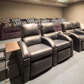 NJ Home Theater Installation.jpg