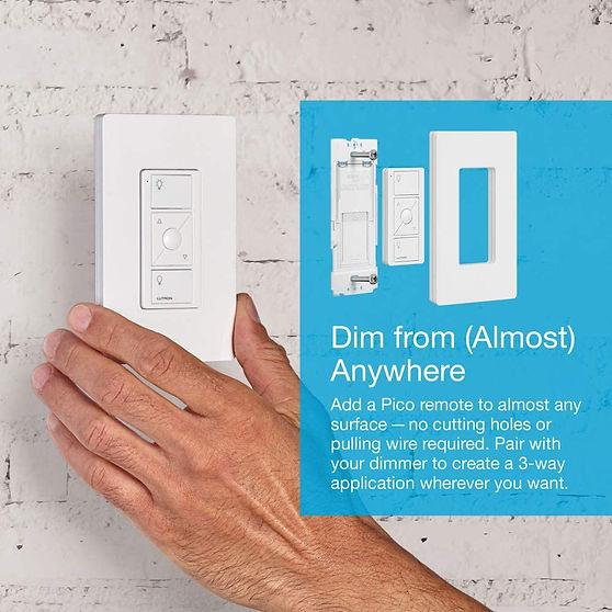Smart Lighting Starter Package.jpg