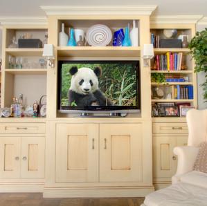 Custom TV Cabinet New Jersey Dealer.jpg