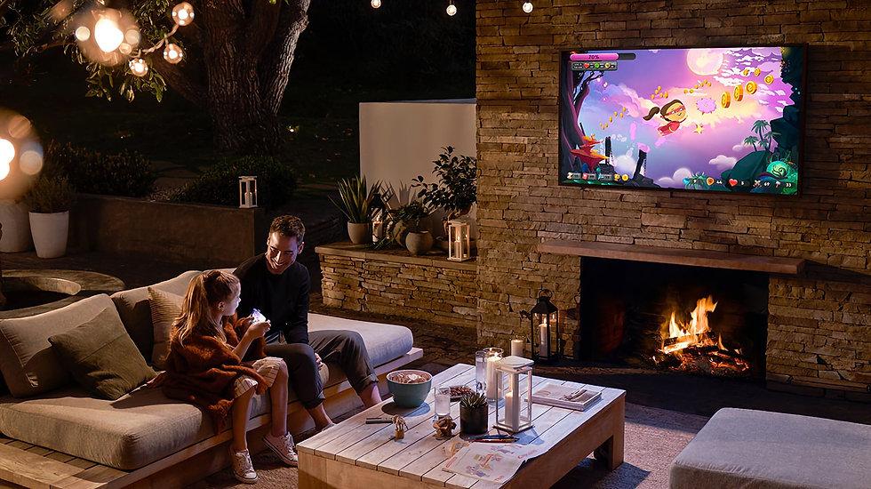 Outdoor-TV-NJ.jpg