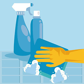 Home-Disinfecting-Company-Long-Island
