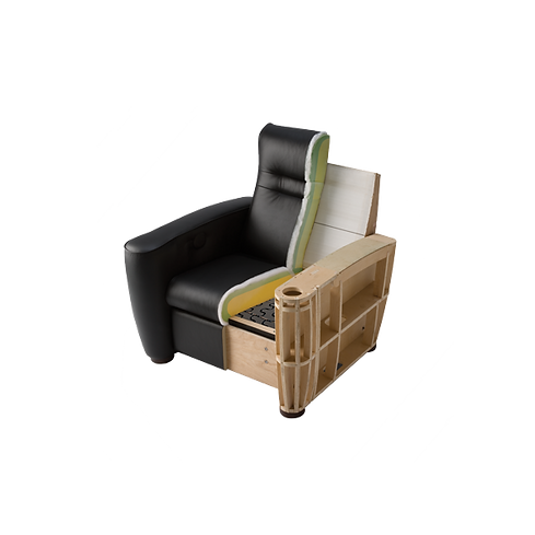 Home-Theater-Chair-cut-away.png