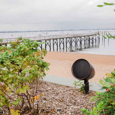 Outdoor-Speaker-Installation-Long-Island