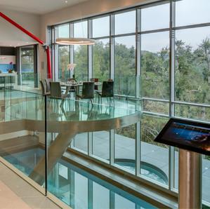 Peconic Elan Home Automation System.jpg