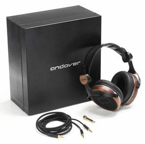 Best Headphones For Turntable.jpg