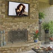 Outdoor-TV-Passaic-NJ.jpg