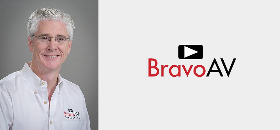 Bravo AV New Jersey