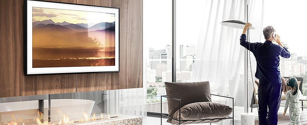 Samsung-Frame-TV-Sales=and-Mounting-Long Island.jpg