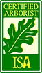 isa-certified-arborist-NJ.png