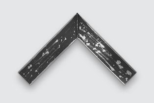TV Custom Metal Frames NJ